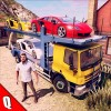 John: Truck Car Transport Qckmob