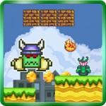 Super Jabber Jump 2017 テトリス – Classic Tetris Games