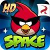 Angry Birds Space HD Rovio Entertainment Ltd.