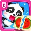 ベビーなかよし-BabyBus 子供・幼児向けクイズランド BabyBus Kids Games