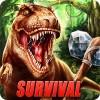 Dinosaur Hunt Survival Pro Survival Worlds Apps
