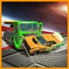 Xtreme Car Stunts Derby 3D Tap2Play, LLC (Ticker: TAPM)