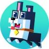Ellie & Max Appetizer Games