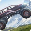 AEN City Limousine Stunt Arena TrimcoGames