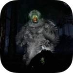 Finding Bigfoot Survival Crazy Diamond Games