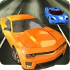 Car Racing Games Timuz Games