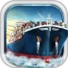 Ship Tycoon TRADEGAME Lab Inc.