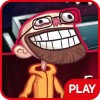 Tips for Troll Face Quest TV y8studiogames