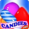 Candy Blast Mania TDDRelax game