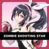좀비 슈팅스타 (Zombie Shooting Star) Twins Rin Bin