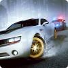 高速パニック: 追跡テレビ Vivid Games S.A.