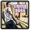 犯罪のボス AppStorm Studio