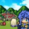 作って遊ぼう!陣取り勇者 ~ドット絵陣取り攻防ゲーム~ GenieUs