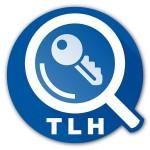 TLH 合カギ検索 FUKI Co., Ltd.