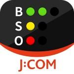 J:COMプロ野球アプリ – 放送スケジュールの決定版 株式会社ジュピターテレコム