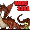 【王道RPG】ワンスサーガ WAMS