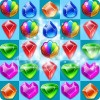 Diamond Mania Match 3 Match 3 Fun Games