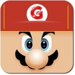 Guide for Super Mario Run EdikApp