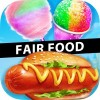 Carnival Fair Food Maker Maker Labs Inc