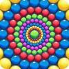 Aqua Bubble Pop Free Bubble Shooter Games