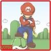 New Guide For Super Mario Run USGames
