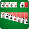 Solitaire Fun Solitaire Games