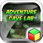 洞窟のラボエスケープ Best Escape Games Studio
