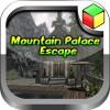 マウンテンパレスの脱出ゲーム Best Escape Games Studio