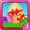 Easter Egg Attack ajazgames