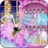 Olivia bride & wedding dresses LPRASTUDIO
