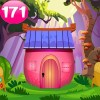 Ant Friends Escape Game 171 Best Escape Game