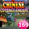 Chinese Cottage Escape Game Best Escape Game