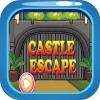 Kavi 25-Castal Escape Game KaviGames