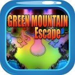 Kavi 26-Green Mountain Escape KaviGames
