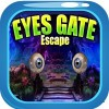 Kavi 29 – Eyes Gate Escape KaviGames