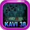 Kavi Escape Game 38 KaviGames