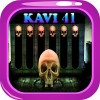 Kavi Escape Game 41 KaviGames