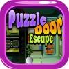 Kavi 9-Puzzle Door Escape Game KaviGames