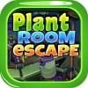 Kavi-11 Plant Room Escape Game KaviGames
