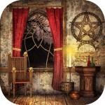 Escape Games – Castle Chamber Escape Game Studio