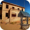 Can You Escape Desert House Odd1Apps