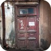 Can You Escape Locked House Odd1Apps
