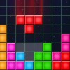 Brick Classic of Tetris Giant.Inc