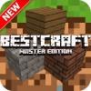 Best Craft Master 2 BestKRM