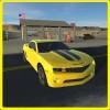 Modern American Muscle Cars Dominik Kotlar