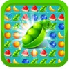 Fruit Crush Link INSTAAPPS