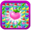 Fruit Smash 2 INSTAAPPS