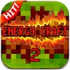 Energy Craft 2 SarlOStudio