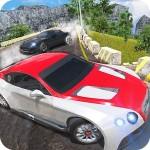Furious Drift OG Oppana Games