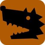 新・人狼ゲーム「ワードウルフ決定版」無料アプリ Qdan